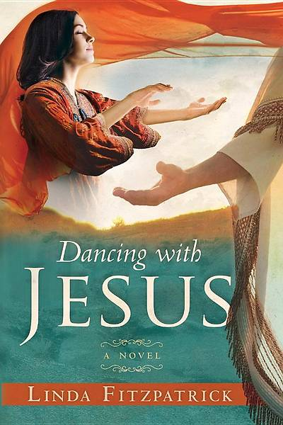 Dancing with Jesus [ePub Ebook]