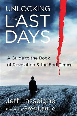 Unlocking the Last Days [ePub Ebook]