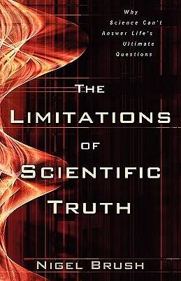 The Limitations of Scientific Truth