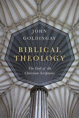Picture of Biblical Theology
