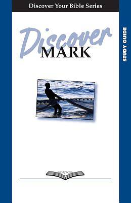 Discover Mark Study Guide
