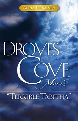 Droves Cove