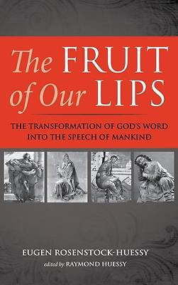 Picture of The Fruit of Our Lips