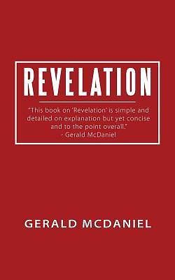 Picture of Revelation