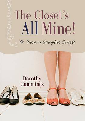 Picture of The Closet's All Mine! [ePub Ebook]