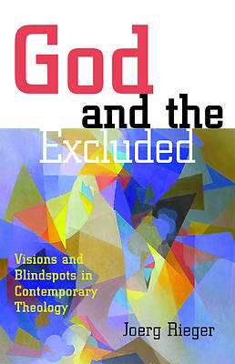 God and the Excluded