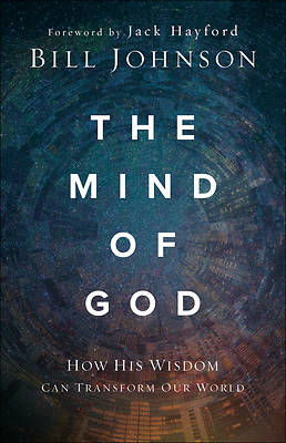 Picture of The Mind of God