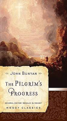 The Pilgrims Progress [ePub Ebook]