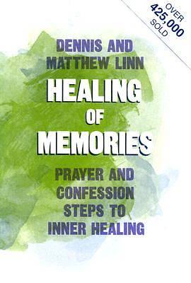 Picture of Healing of Memories