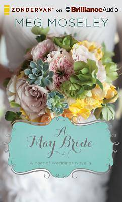 Picture of A May Bride
