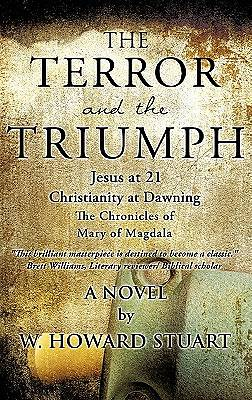 The Terror and the Triumph