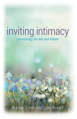 Inviting Intimacy