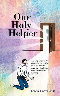 Picture of Our Holy Helper