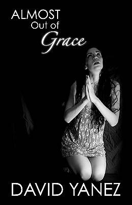 Almost Out of Grace [Adobe Ebook]