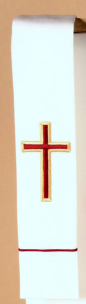 Abbott Hall Vision Series N5048 Easter Bookmark