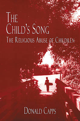 The Childs Song