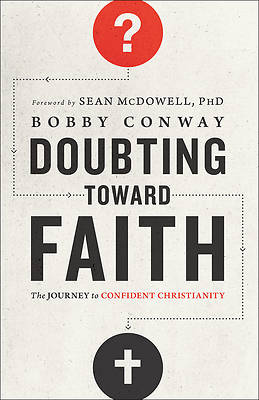 Doubting Toward Faith