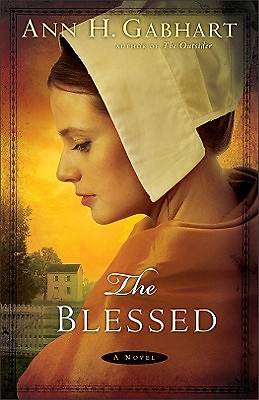 Picture of The Blessed [ePub Ebook]