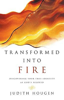 Picture of Transformed Into Fire
