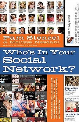 Whos in Your Social Network?