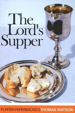 Picture of The Lord's Supper