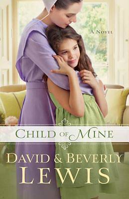 Child of Mine [ePub Ebook]