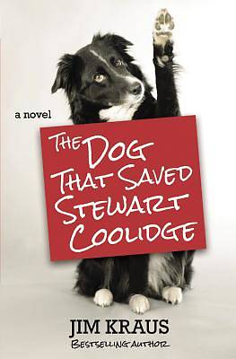 Picture of The Dog That Saved Stewart Coolidge