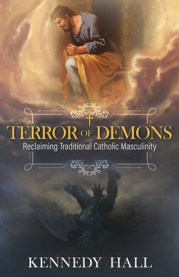 Picture of Terror of Demons