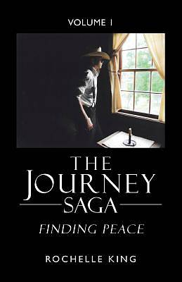 Picture of The Journey Saga