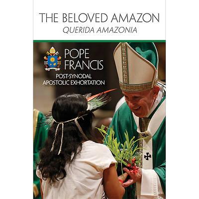 Picture of The Beloved Amazon (Querida Amazonia)