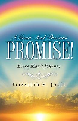 Picture of A Great and Precious Promise!