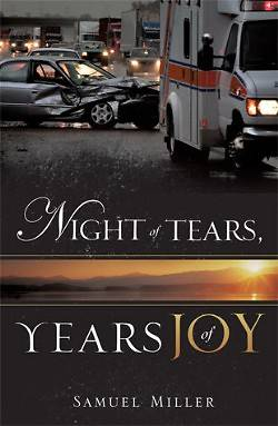 Night of Tears, Years of Joy