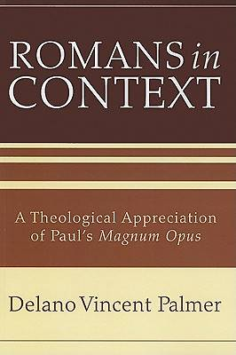 Romans in Context