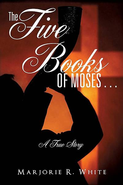 Picture of The Five Books of Moses . . .