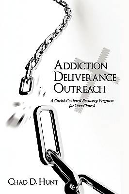Addiction Deliverance Outreach