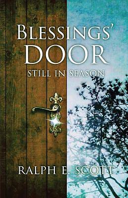 Blessings Door