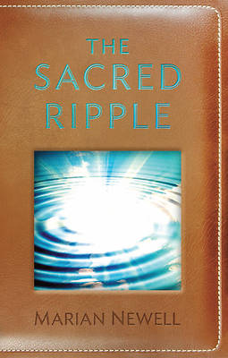The Sacred Ripple