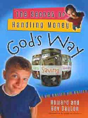 The Secret of Handling Money Gods Way