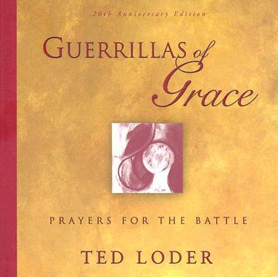 Picture of Guerrillas of Grace
