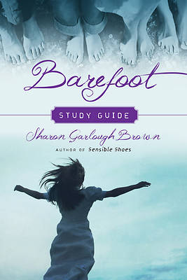 Picture of Barefoot Study Guide