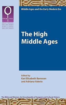 Picture of The High Middle Ages