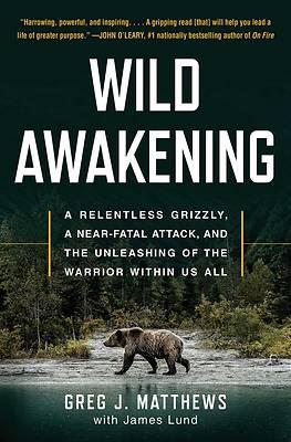 Picture of Wild Awakening