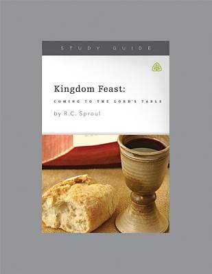 Kingdom Feast