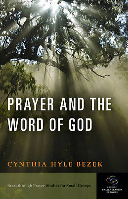 Picture of Prayer and the Word of God