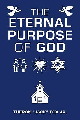 Picture of The Eternal Purpose of God