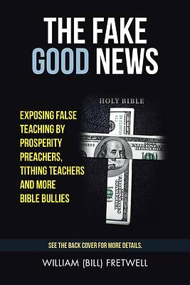 Picture of The Fake Good News