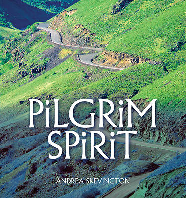 Picture of The Pilgrim Spirit