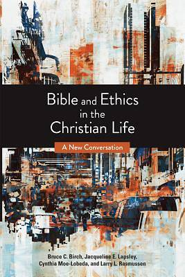 Picture of Bible and Ethics in the Christian Life - eBook [ePub]