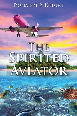 The Spirited Aviator
