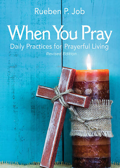 When You Pray Revised Edition - eBook [ePub]